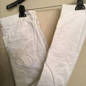 Old Navy Rockstar Skinny Jeans 14